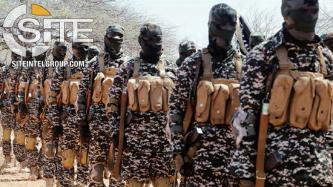 Shabaab Intel Official Lectures Fighters on Religiousity, Sincerity in Remaining Installments of Audio Series
