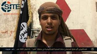 AQAP Claims Two Suicide Bombings on Army Positions in Hadramawt