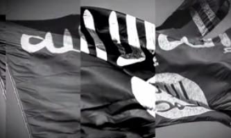 Pro-IS Channels Promote Demands for Attacks, Stealing to Finance Jihad