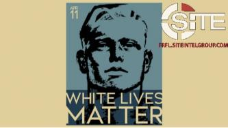 """Be Prepared to Defend Yourself"": White Lives Matter March Supporters' OPSEC Guide Encourages Protesters to Arrive Armed"
