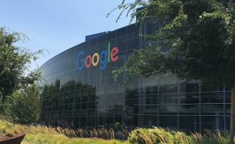 """Hypothetical"" Attacks Against Google Employees Described On Far-Right Social Media"