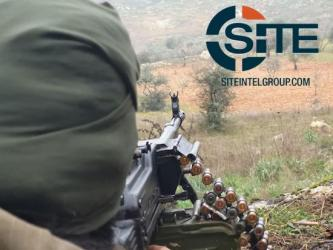 HTS Special Forces Training Group Solicits Funds for Training Grounds in Syria