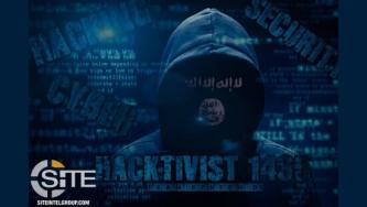 IS-aligned Account Claims Hacking Social Media Accounts for Indonesian Independence Day