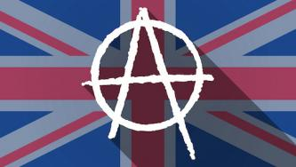 British Anarchists Respond to Dutch Police Operation Seizing Website Servers
