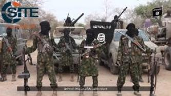 "IS' West Africa Province Rejects Enemy ""Lies,"" Pledges to Continue Jihad Under Abu Bakr Shekau"