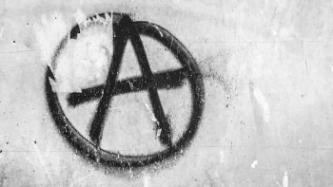 Anarchists Celebrate Riots and Doxxing of Police Officer