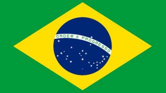 Fourth Brazilian Official Doxxed Over Government COVID-19 Failures