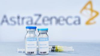 AstraZeneca & Pharma Targeted with Misinformation, Violence Incitements Following News of EUA Request, Blood Clot Study