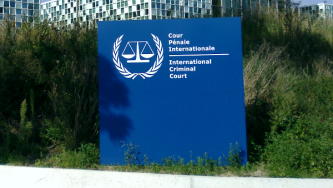 "Israel, Pfizer Named in ""Violation of Nuremberg Code"" Lawsuit ""Accepted"" by ICC"