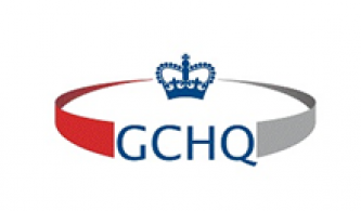 GCHQ Allegedly Targeted by Syrian Electronic Army