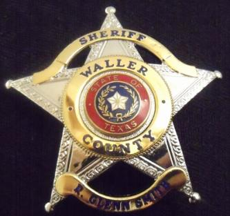 Anonymous Release Waller County Sherriff's Department Employee Personal Information