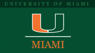 University of Miami Breached by Russian Hackers