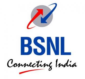 Indian Telecom BNSL Allegedly Hacked, Staff Data Leaked