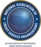 National Association of Credit Services Organizations Breached, User Accounts Leaked