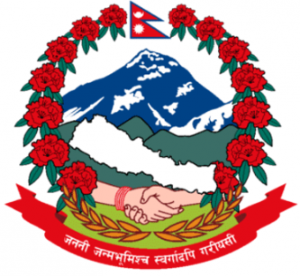 Nepali Government Website for Department of Roads Allegedly Hacked, Over 8,000 Member Login Credentials Released