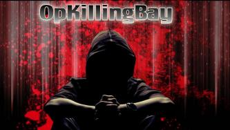 Anonymous Targets Japanese Government Websites for #OpKillingBay Campaign