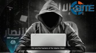 Pro-IS Hackers Warn IS Supporters about Anonymous Campaign