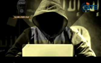 Islamic Cyber Army Announces Hacking Campaign Aimed at Saudi Arabia
