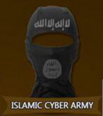 "Pro-IS Hackers Announce ""Islamic Cyber Army,"" Seek Recruits and Call for Cyber Attacks on Western Countries"