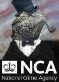 LizardSquad Hacking Group Hits UK National Crime Agency Website with DDoS Attack