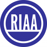 Website for Recording Industry Association of America (RIAA) Allegedly Hacked, Database Information Leaked