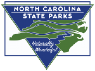 Website for North Carolina State Parks Allegedly Hacked, Databases Leaked