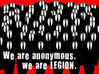 "Anonymous Asia Targets Thailand, Allegedly Hacks Thai Telecom for ""#OpSingleGateway"" Campaign"