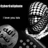CyberCaliphate Redistributes Hit List of America, French Military Personnel