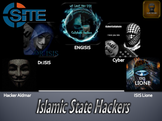 """#FranceUnderHacks"": Islamic Cyber Army Continues Campaign of False Claims"