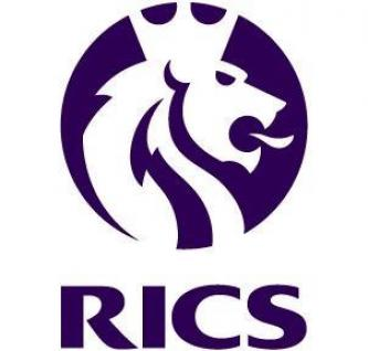 RICS Asia Allegedly Hacked, Database of Member Information Leaked