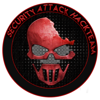Security Attack HackTeam Deface Websites of Ecuadorian Government
