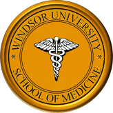 AnonSec Claims Hacking Windsor University School of Medicine