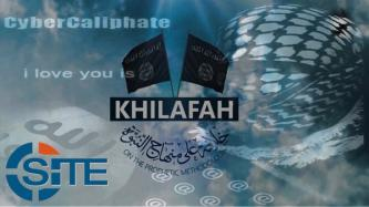 """Cyber Caliphate"" Forward Personal Information of Purported US Military Personnel"