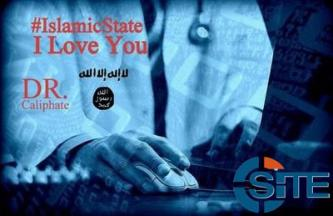 Caliphate Cyber Army Claims Hack of Saudi Arabian Government Websites