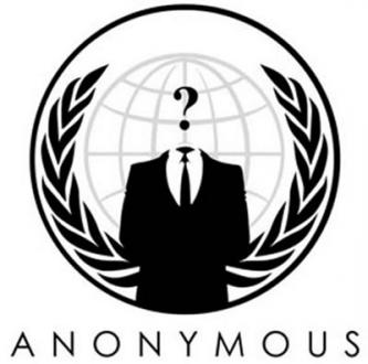 Anonymous Claims Breach of UN Climate Change Webcasting Site