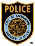 "Anonymous Disseminates Info from Sacramento Police Dept., City Council for ""#OpRight2Rest"" Campaign"