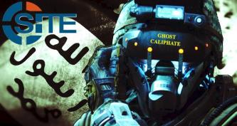 "Caliphate Cyber Army Releases Video, Joins with AnonGhost to Form ""Ghost Caliphate"""