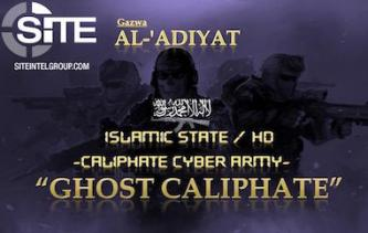 Caliphate Cyber Army Releases Video Showing Minor Cyber Attacks