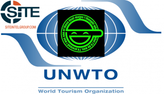 TeaMp0isoN Defaces UN World Tourism Organization Website