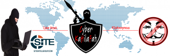 Pro-IS Hacker Distributes Resource for Building Botnets and Performing DDoS Attacks