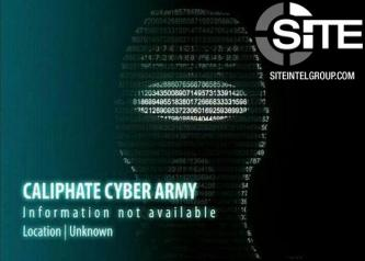 Caliphate Cyber Army Claims Hack of Russian Websites, Leaks User Credentials