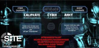 Caliphate Cyber Army Defaces Website of Indian Colleges