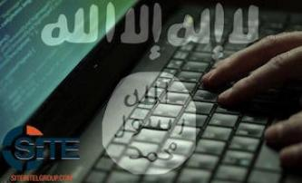United Cyber Caliphate Targets Australian Websites with Defacements