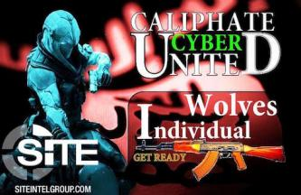 UCC Claims Hack of Tennessee County Database, Disseminates 11 Names and Personal Info for Lone Wolf Attacks