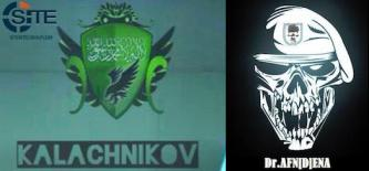 Kalachnikv Team Announces Recruiting Hacker, Claims Defacements, Threatens U.S. Government Websites