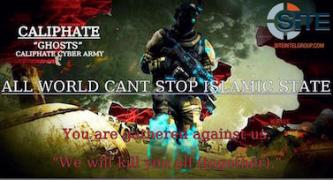 "United Cyber Caliphate Posts International ""Kill List"" of Over 8,000 Civilians: ""Kill Them Strongly"""