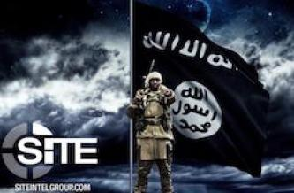Caliphate Cyber Army Distributes List of Michigan Police Officials