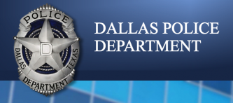 CCA Posts Public Information About Police Officer Salaries, Arrestees in Response to Dallas Shootings