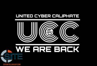 Sons Caliphate Army Claims Hacking 5,000 Twitter Accounts, Credits UCC