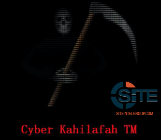 "Pro-IS Hacker Seeks Recruits for ""Cyber Jihad,"" Offers Training for ""Lone Wolves"" on P2P Network"
